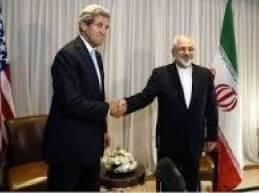 بعد إنتصار الثورة الإسلامية الإيرانية وضعت إيران نصب عينيها تصدير