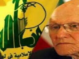 من نافلة القول أنّ حزب الله يملك فائضاً من القوة ما يؤهله الإمساك