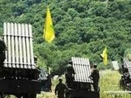 الأمن الإسرائيلي واستقرار هذا الكيان مسؤولية دولية، واولوية لدى