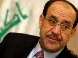 سلسلة من الانتقادات المستمرة يتعرض لها رئيس الوزراء العراقي