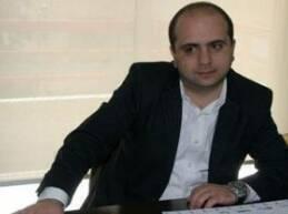 """أعلن رئيس مصلحة النقابات في """"القوات اللبنانية"""" شربل عيد """"للأسف"""