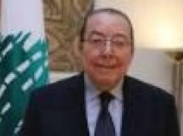 أفاد مصدر مسؤول في وزارة البيئة، ان الوزير محمد المشنوق كانت