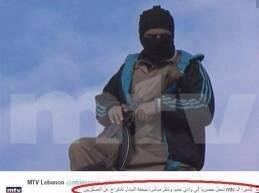تعليقاً على المقابلات الحصرية التي أجرتها قناة الـ mtv اللبنانية مع