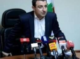 لفت وزير الصحة العامة وائل أبو فاعور في حديث تلفزيوني الى ان عملية