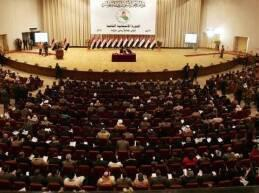 اشترط ائتلاف «المواطن» اعتماد وزراء «تكنوقراط» في أي تعديل وزاري