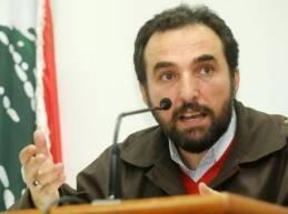 في الذكرى الحادية عشر لاغتيال الرئيس الشهيد رفيق الحريري، يترقب