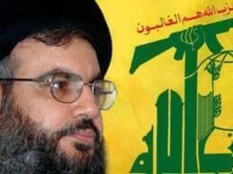 لا تفسير منطقيا لمسلك «حزب الله» اللبناني في سورية ولبنان والعراق،