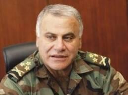 تلبيةً لدعوة رسمية من وزارة الدفاع الأميركية، زار قائد الجيش