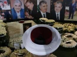 يستحق رفيق الحريري، رئيساً وشهيداً، الوفاء. مسيرته العربية