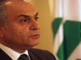 أكد رئيس الدائرة الإعلامية في حزب الكتائب اللبنانية ساسين ساسين، في