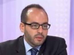 رأى عضو المكتب السياسي لحزب الكتائب سيرج داغر أن النقاش الصريح هو