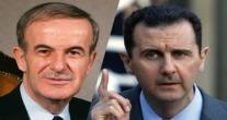 المنظومة الاخلاقية السورية  التحوّل الكبير