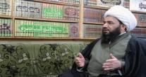 محاولة اغتيال المرجع البديري بعد إدانته صفقة حزب الله