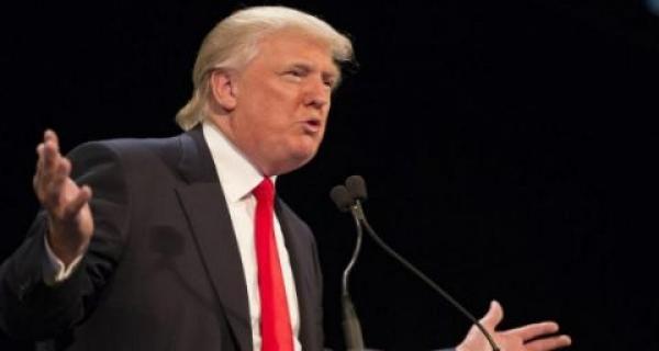 الكونغرس الأمريكي يصادق على انتخاب دونالد ترامب رئيسا