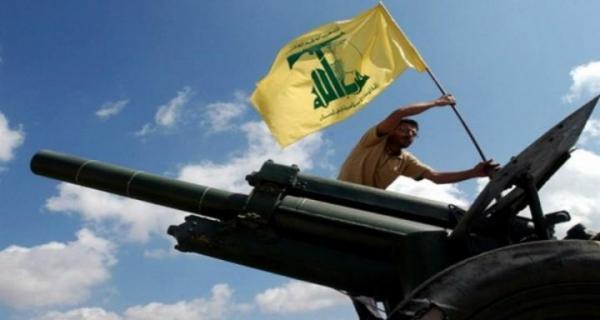 «حزب الله» من البطولة إلى العداء