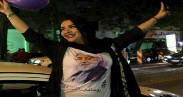 الإيرانيون ينتصرون لكرامتهم ضد الشاهنشاهية الجديدة
