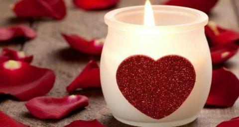 جدلية في عيد الحبّ
