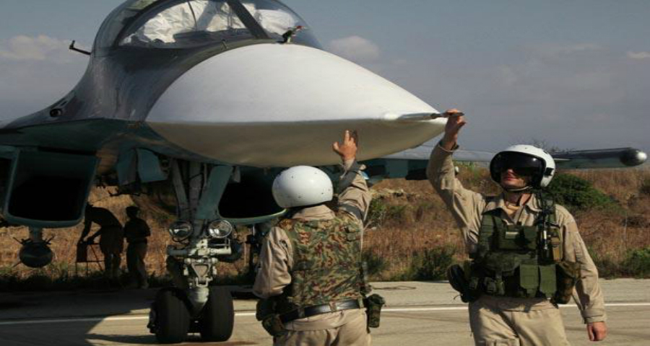 إيران تبني قاعدتين عسكريتين بسوريا والعاهل الأردني يتواصل مع الأسد