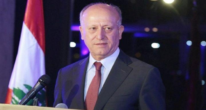 أشرف ريفي