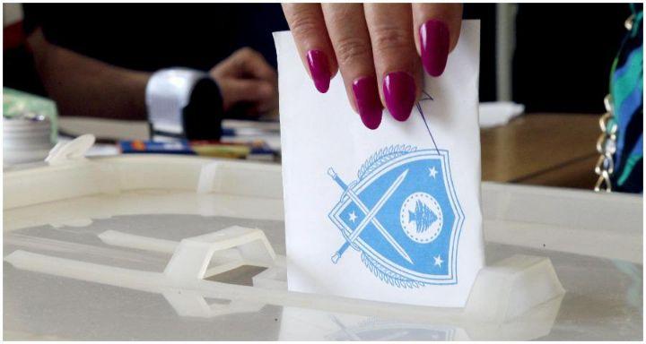 بين الأمس واليوم: 7 مرشحين جدد للإنتخابات النيابية فمن هم؟