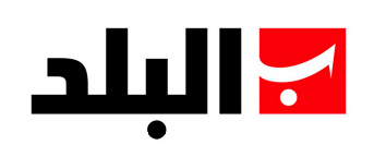 عون: لإنتخابات رئاسية بمرشحين أنا وجعجع