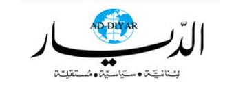 هجوم واسع لـ«النصرة» على قرى القنيطرة فهل تصل الى العرقوب وجرود