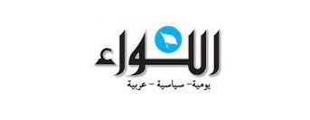 إنتخابات الرئاسة: عون للمنافسة حصراً مع جعجع.. وجنبلاط لن يسحب حلو