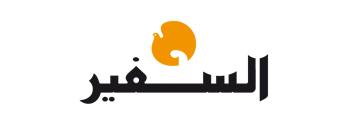 عون مستعد لـ«مبارزة» جعجع.. وجهاً لوجه  قضية العسكريين: بدايات