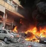معلومات امنية مرعبة عن لبنان واعترافات خطيرة