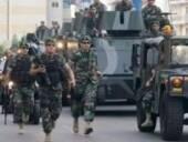 الجيش ينفذ عملية دهم في دار الواسعة بحثا عن مطلوبين من آل جعفر