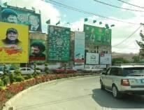 تحالف حزب الله أمل أوهن من بيت العنكبوت (عماد قميحة)