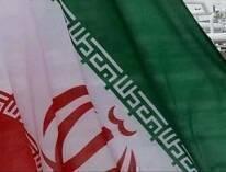 إلى أين تتجه أنظار إيران