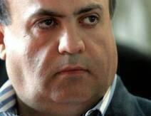 وهاب: لهذا السبب لم يعد سعد الحريري ممثلاً للسنة