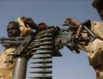 مسؤول بالأمم المتحدة: فقدنا 13 من جنود حفظ السلام في السودان