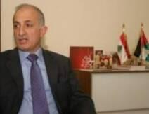 الشريف: جزء كبير من السياسة والخطاب تسبب بما حصل بانتخابات طرابلس
