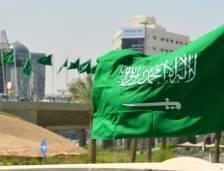 محطة سعودية على مشارف المستقبل