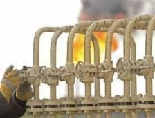 النفط: الملعب المتجدد للصراع السعودي ـ الإيراني