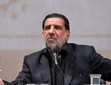 من هو النائب الإيراني الذي سينقل خبراته العسكرية لسوريا؟