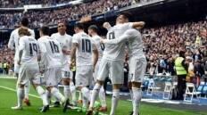 هل إستحق ريال مدريد لقب دوري الأبطال؟