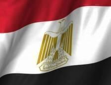 هجوم على نقطة أمنية في شمال سيناء