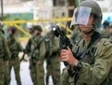 شرطة اسرائيل:اعتقال 77 مواطناً من سكان مدينة القدس خلال الأيام الماضية