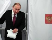 بوتين وشبح ستالين