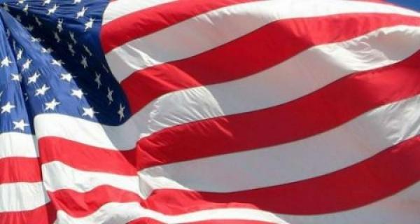 محكمة أميركية أصدرت حكما بسجن أميركي 13 عاما حاول الانضمام للقاعدة