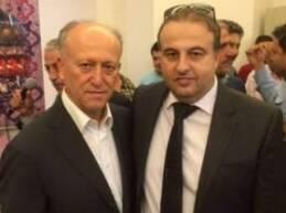 بيطار: فوز لائحة قرار طرابلس ليس إلا دليل على تزايد الوعي اللبناني